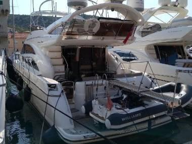 2x LED 12V Navigation Nav LED Light for Speed Boat Yacht Touring Car Black