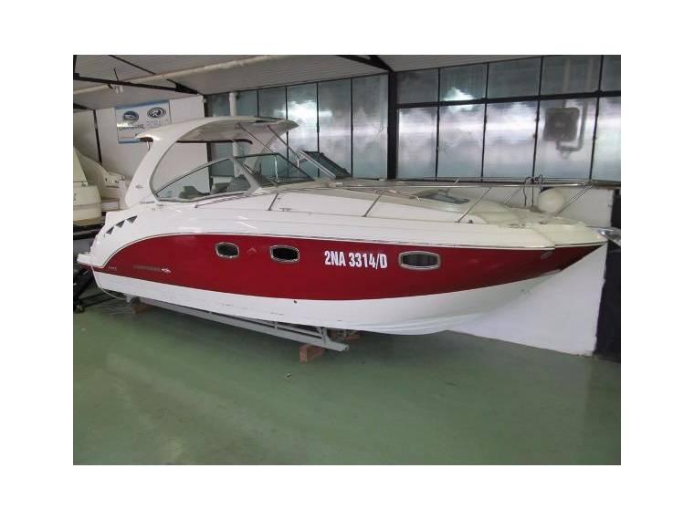 chaparral-boats-chaparral-signature-310-