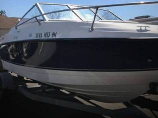 Bayliner 192 Discovery