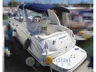 Sea Ray Boats 315 SUNDANCER