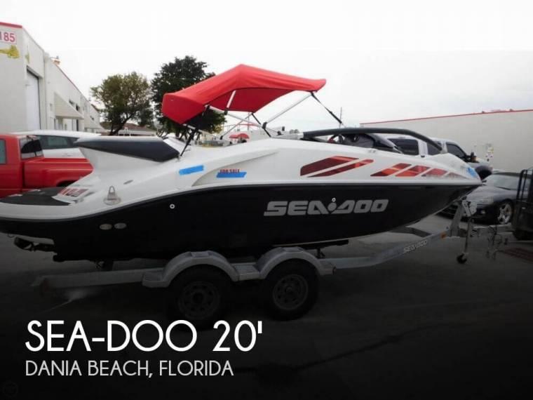HFP-342DI Sea Speedster 150 Speedster 200 Speedster Walke//Sportster//TEC Utopia 205 Wake 210 Wake 230 XP DI 2003-2011 Moto dAcqua Pompa del Carburante con Kit dInstallazione