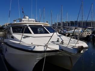 Fishing Boats On Sale In Australia Inautia