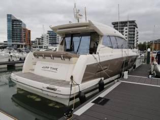 Jeanneau Prestige 500 S