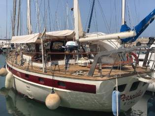 Nordia 51