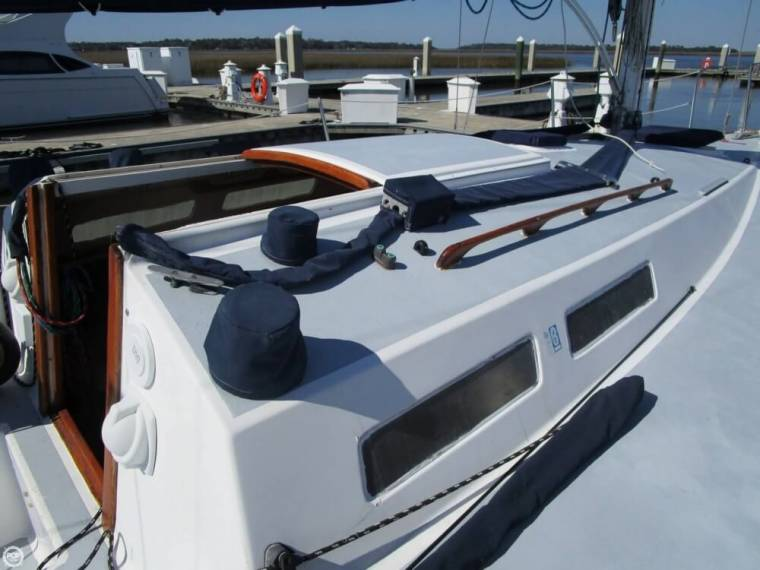 a case study of j boats Marion boats case solution - download as excel spreadsheet (xls / xlsx), pdf file (pdf), text file (txt) or view presentation slides online accounting case solution.