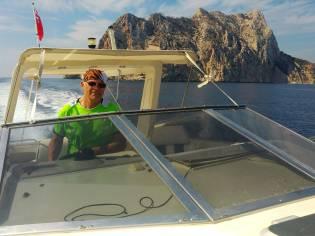 Sunseeker XPS 34 Portofino