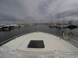 Sunseeker 31 Portofino
