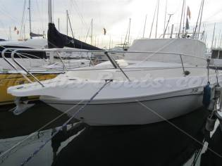 Faeton Moraga 780