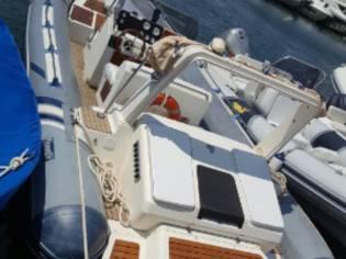 Marlin 760 EFB