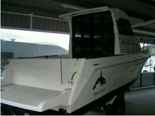 ORCA 780