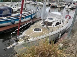 Etap Yachting Etap 26I