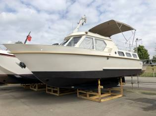 Beachcraft 980 GSAK