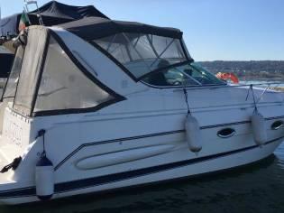 Maxum Marine 2900 SE