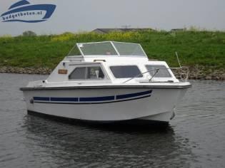 Shetland  640