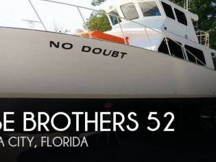 Rose Brothers 52