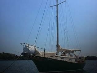 Eastsail 25