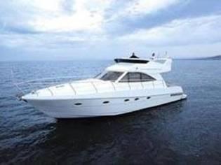 Custom Ars Mare Monaco Evantage 140