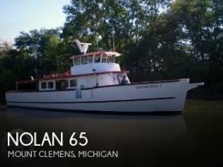 Nolan 65