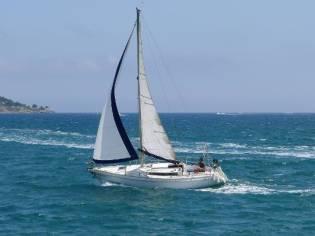 Gib'Sea 28