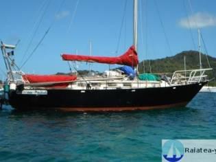 Alesia Marine Caprice