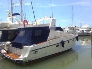 Rio Boats Rio 1290