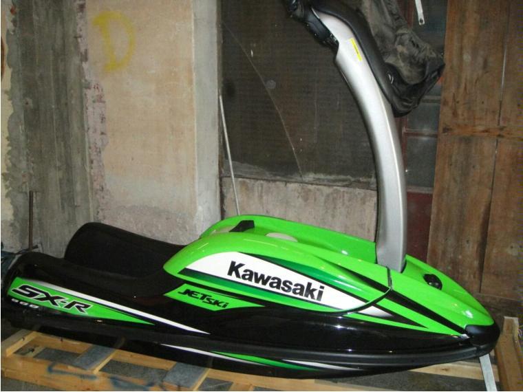 2010 kawasaki sxr 800 in argolis jet skis used 54675 inautia. Black Bedroom Furniture Sets. Home Design Ideas