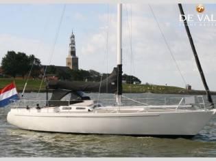KOOPMANS 36