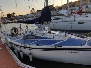 Sportina 620