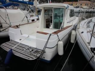 BENETEAU ANTARES 710 FJ44796
