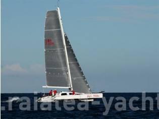 Corsair 37 RS