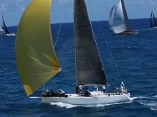 J Boats J 133