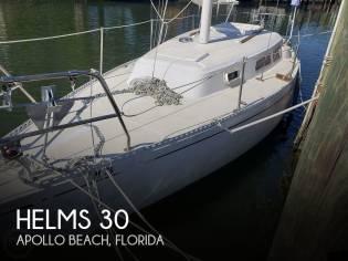 Helms 30