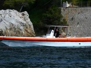 Supercraft 44
