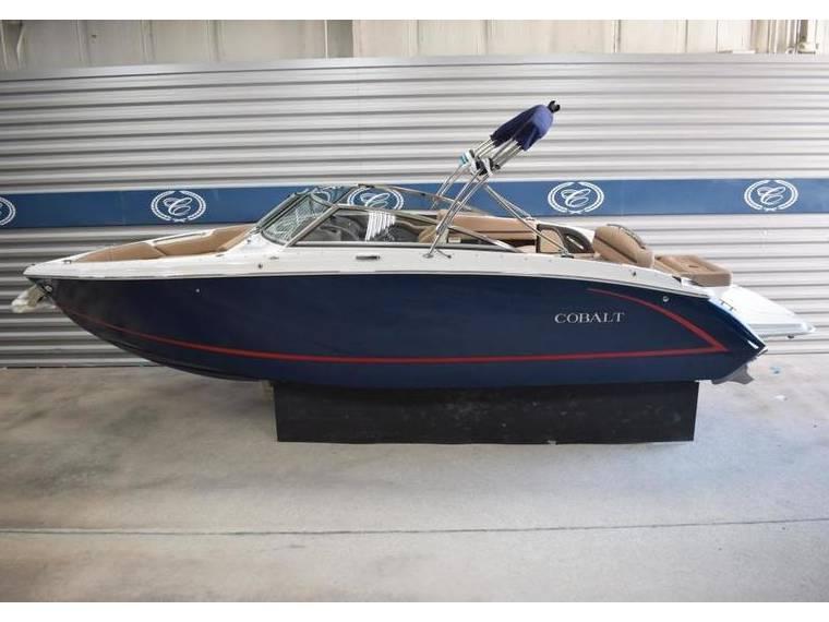 Boats  R5