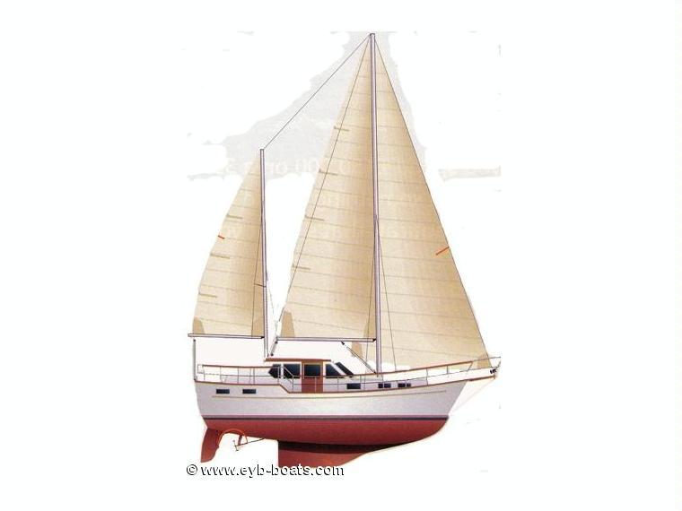 33 MK II