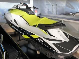 Sea Doo GTI 90 STD