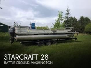 Starcraft 28