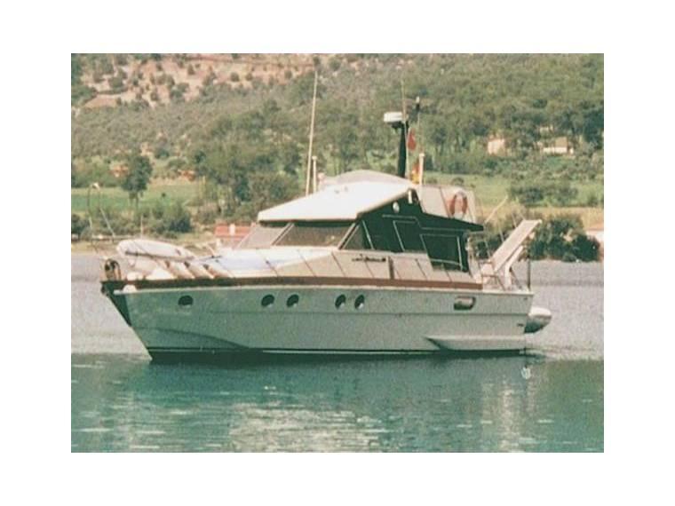 Martinica 42