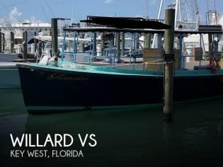 Willard VS