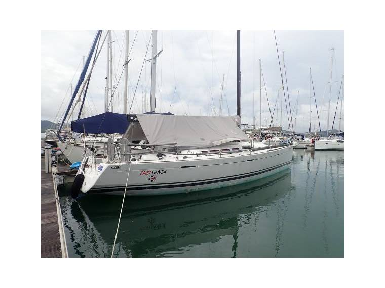 Beneteau First 45 in Phuket | Sailing cruisers used 53100