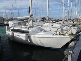Gibert Marine Gib Sea MS 85