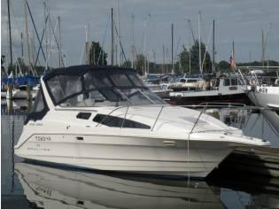 Bayliner 2855