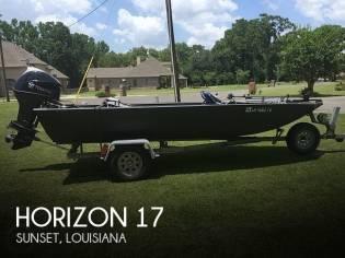 Horizon 17