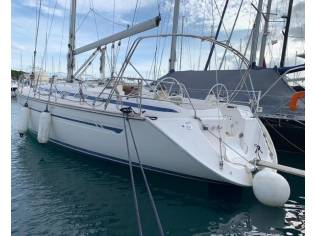 Bavaria 50 / VAT PAID