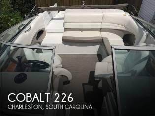 Cobalt 226
