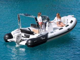 Cayman 19 Sport in Serienausstattung