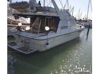 Princess Yachts Princess 45 Fly