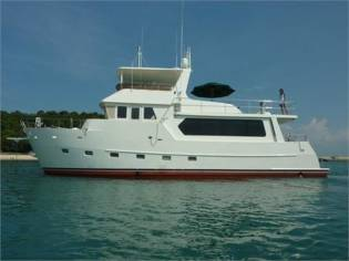 Boats on sale in BASCO Online Boat Auction Services - iNautia