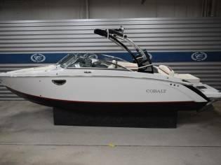 Cobalt Boats COBALT R5 SURF