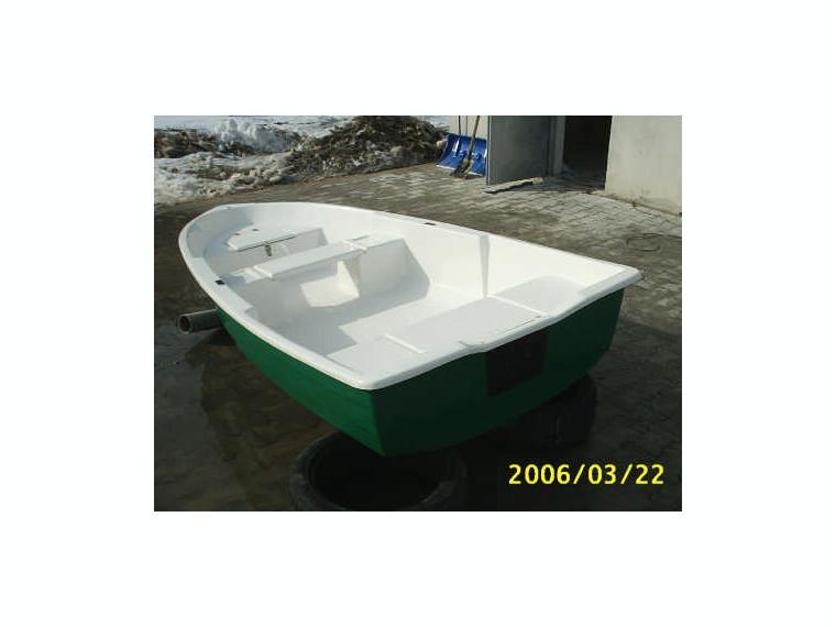 Marita 305 - Sport-Yacht